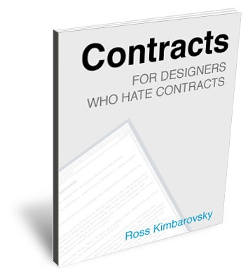 contracts-ebook-cover-3d.jpg