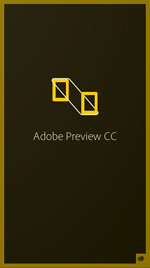 creative-cloud-2015-mobile-preview