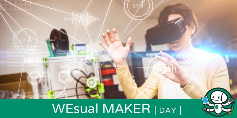 WEsual Maker Day - Thiene Incontri fotografi professionisti jumper