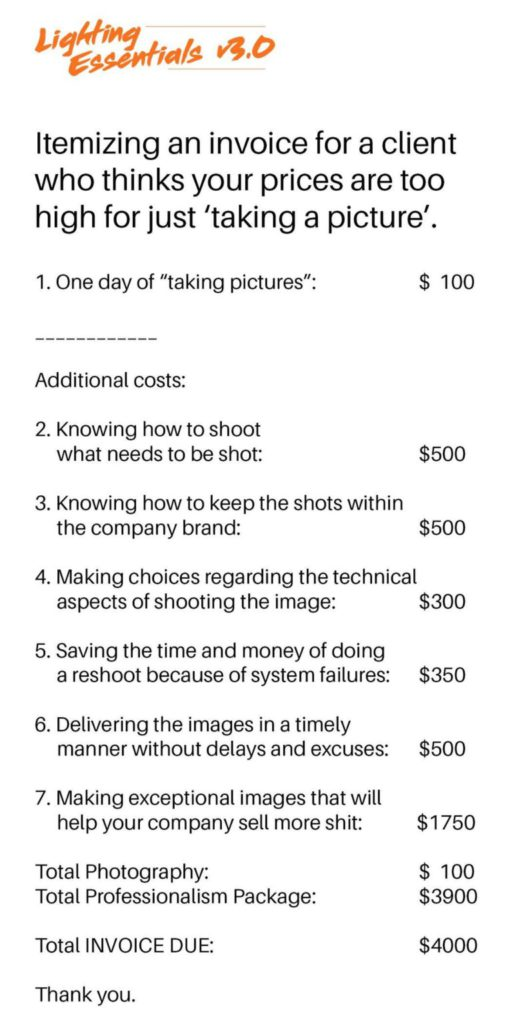 pricing_invoice-768x1536