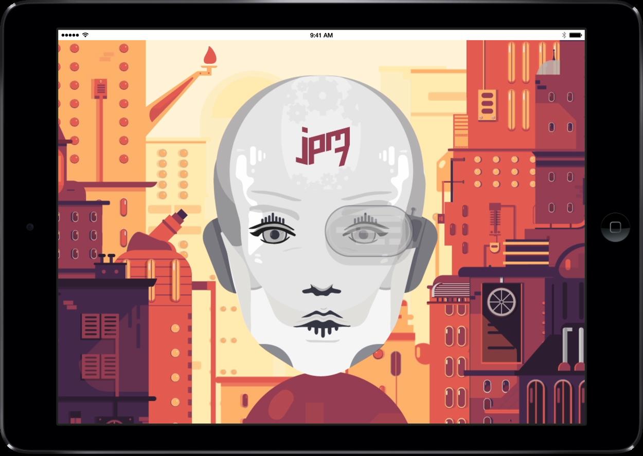 JPM7_rivista_iPad