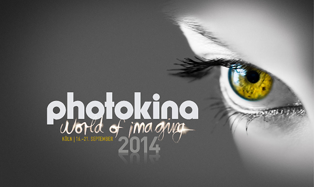 Photokina2014 Logo
