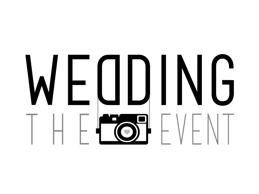 The Wedding Event