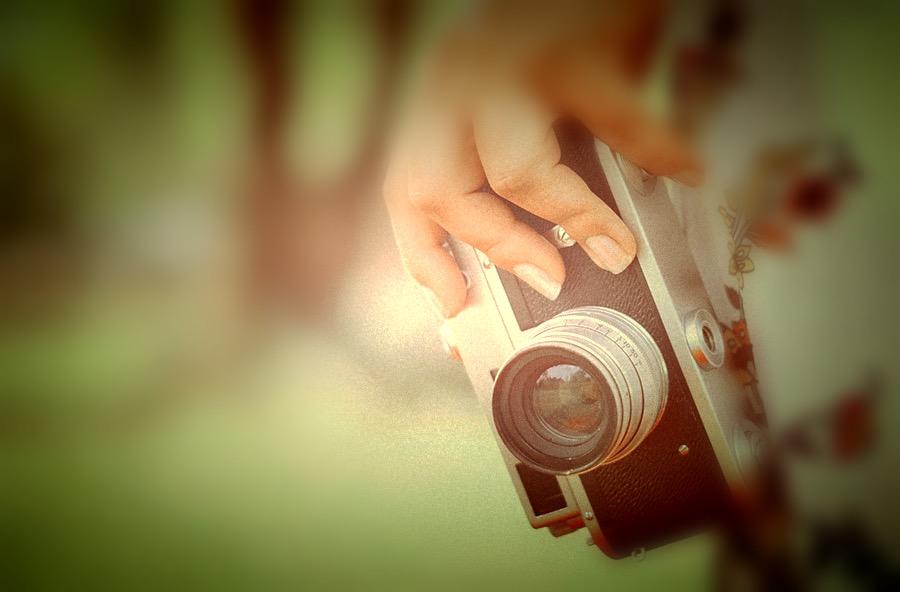 mercato pellicola