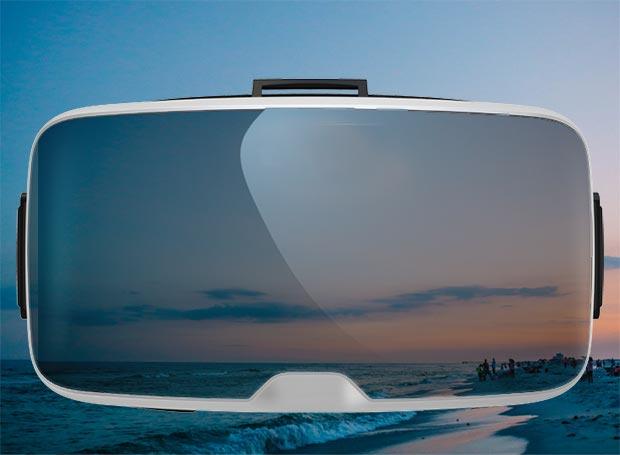 VR Realtà Virtuale