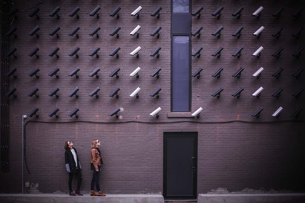 Dati Privacy Adobe