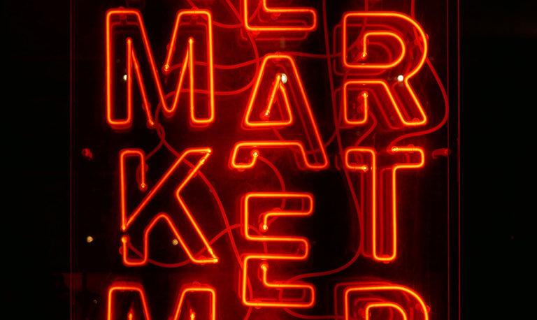 Il mercato della fotografia 2019