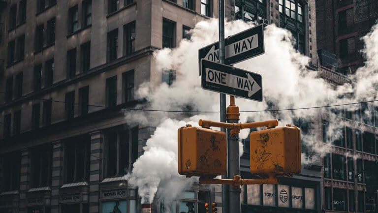 vasi comunicanti, il marketing per il futuro della fotografia