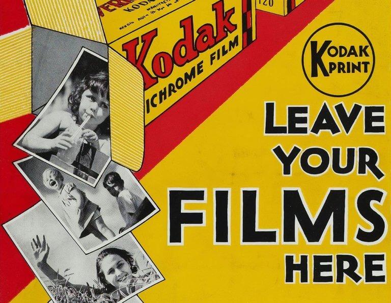Kodak_farnaceutico_futuro_fotografia